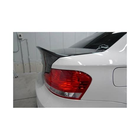 Bmw 1er Coupe Carbon Spoiler by Csl Carbon Heckdeckel Bmw E82 1er Coupe Spoiler Kofferraum