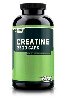 creatine depression creatine may fight major depression in fitness