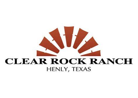 design a ranch logo custom ranch web design hunting ranch logos brochures
