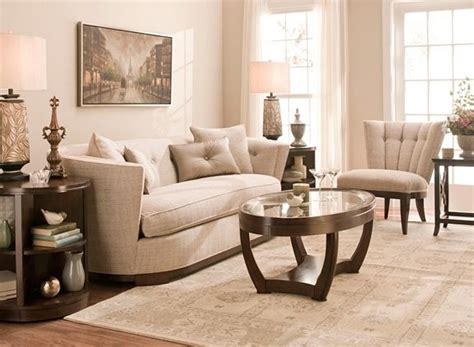 visanti sofa 17 best images about living room on pinterest sectional
