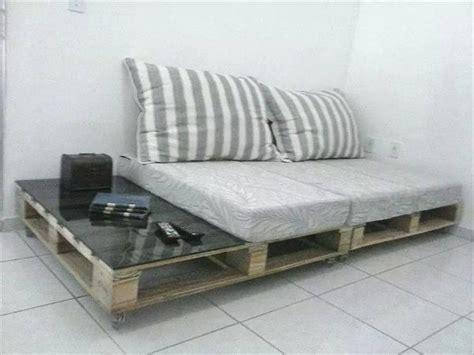 top  insanely genius diy pallet indoor furniture designs