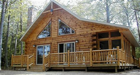 small cabin kits minnesota 100 small cabin kits minnesota tiny house for sale