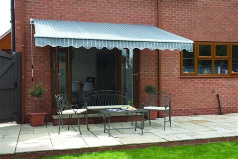 outdoor awnings online outdoor awnings online 28 images awning details diy