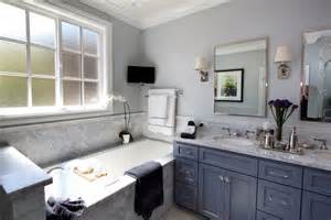 Replace Bath With Walk In Shower bathroom remodeling replace a tub with a walk in shower