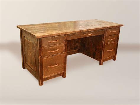 manzana office collection appleton furniture design