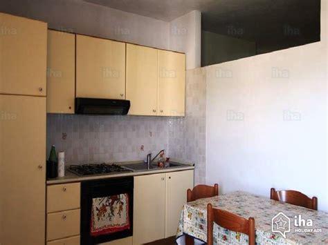appartamenti a capo vaticano appartamento in affitto a capo vaticano iha 71788