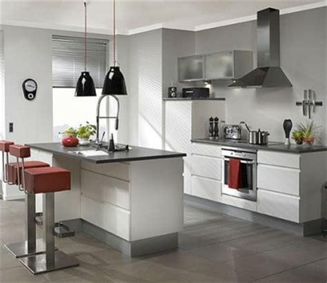 küchen konzept schlafzimmer hell einrichten