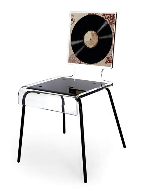 music themed furniture 34 best furniture is music images on pinterest