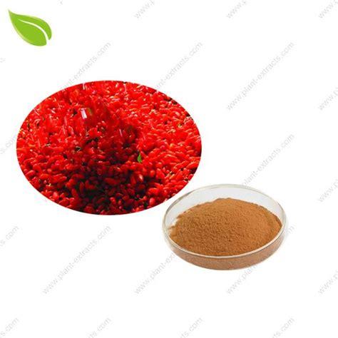 fruit extracts fruit extract fruit extract manufacturer fruit extract