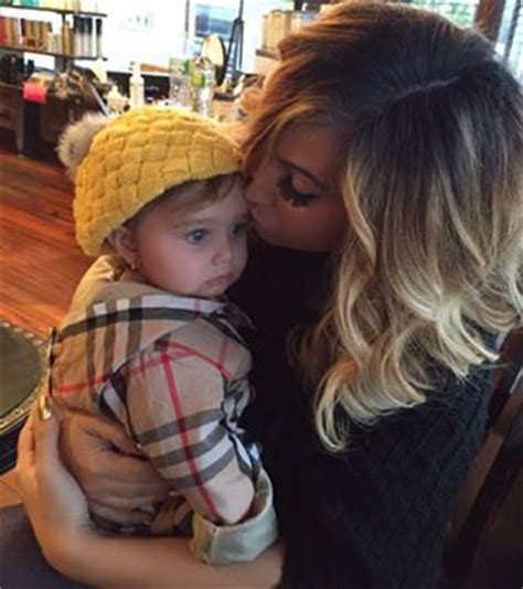 tracy baby 17 best images about tracy dimarco on hair