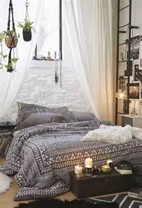 shabby chic furniture and boho style a