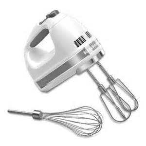 kitchenaid 7 speed mixer turbo beaters pro whisk
