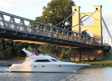 chicago river boat charter charter boat tours to begin on brazos river soon