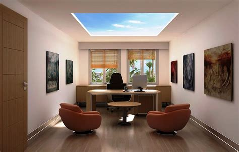 ikea home office layout ideas home furniture and decor