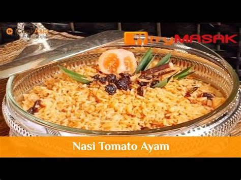 video clip hay cara membuat nasi tim brokoli untuk bayi 8 video clip hay resepi nasi tomato 6lzrxyyt5pi xem video