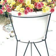 jual rak pot bunga murah  terlengkap bukalapak