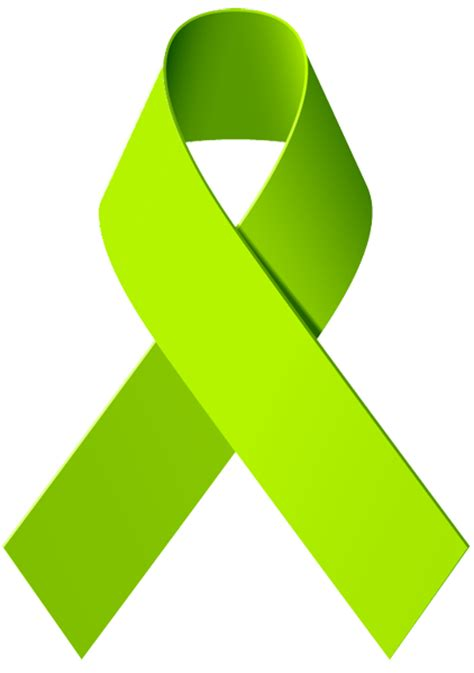 lymphoma color lymphoma awareness month