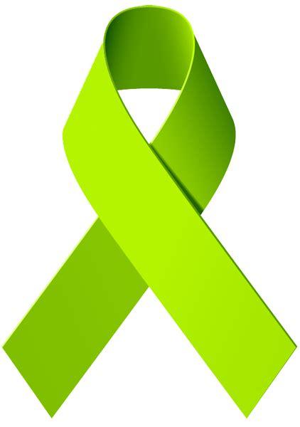 lymphoma ribbon color lymphoma awareness month