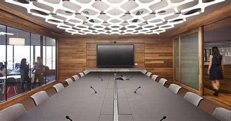 boardroom design boardroom design outline design