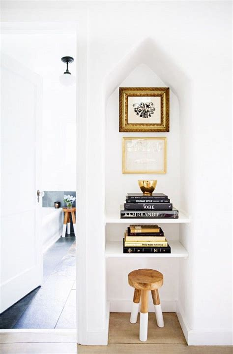 Foyer Nook Ideas by 25 Best Ideas About Entry Nook On Entryway