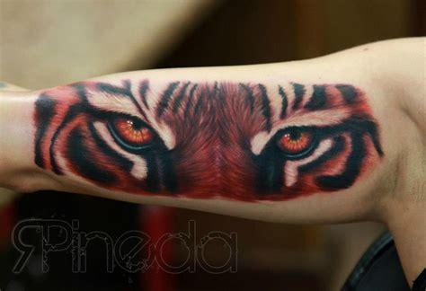 tattoo eye of the tiger tiger eyes tattoo tattoo designs