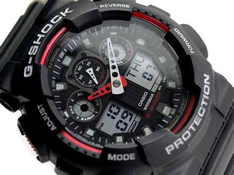 G Shock 5081 Ga 100 New Original g supply rakuten global market casio reimport foreign