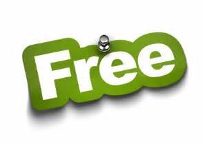 Free Green Free Stuff In Spain Money Saver Spain