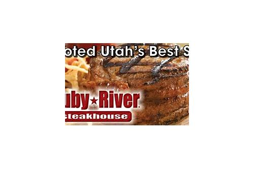ruby river printable coupons