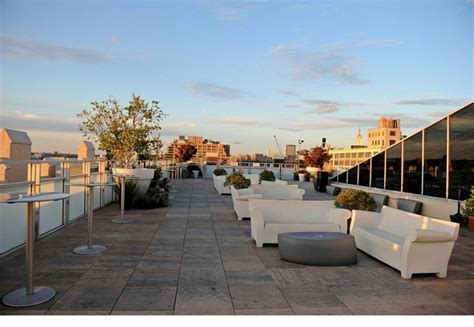 free wedding venues new york city v264 great escapes tribeca rooftop new york city cecistyle ceci new york
