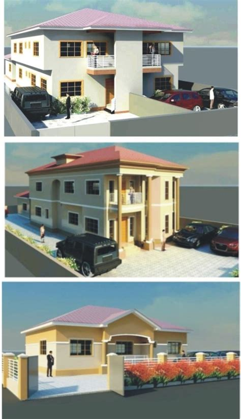 Make A House Floor Plan i need a good home plan properties nigeria