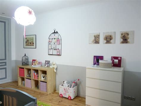 chambre enfan chambre enfant gris renovation photo pictures