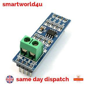 rs485 module max485 ttl rs 485 for arduino, raspberry pi