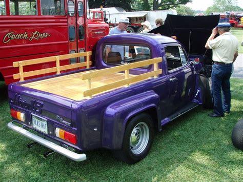 volkswagen bug truck bug truck pesquisa beetle