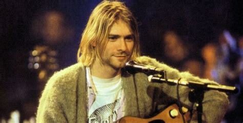 kurt cobain english biography english songs abril 2013