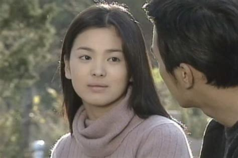 film drama song hye kyo photos of song hye kyo from 1998 2017 show she s only