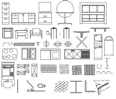 Stanley Floor Plan For Mac mac os x home design software