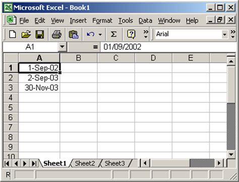 excel 2007 vba format time excel vba date functions 2007 excel macro vba date