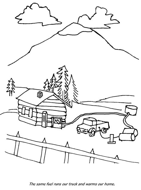 coloring pages jayhawk