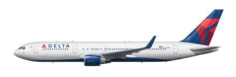 delta airlines wifi delta flight wifi routehappy flight wifi check with delta