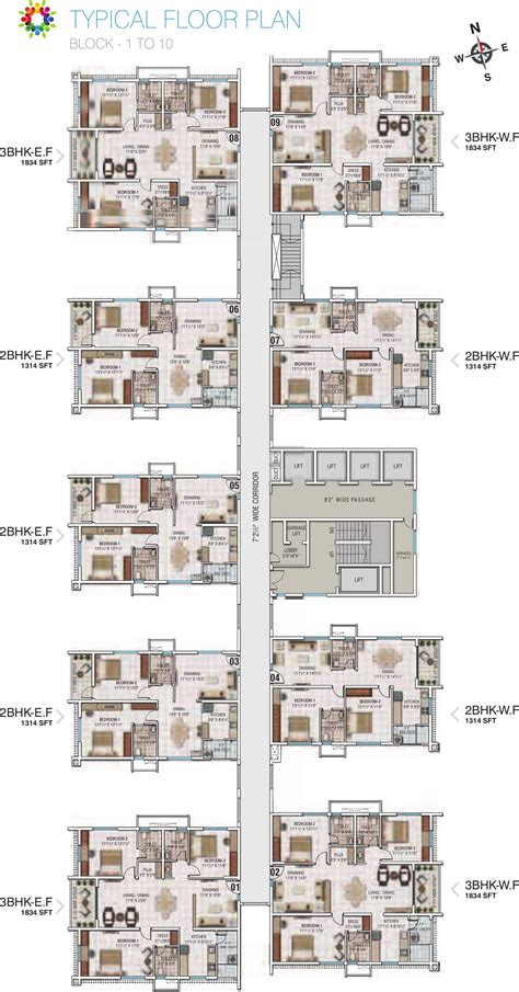 floor plans for my house floor plans for my house 28 images find floor plans