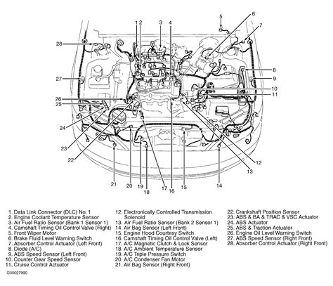service manual solenoid pack for a 2003 lexus es pdf service manual solenoid pack for a 2002