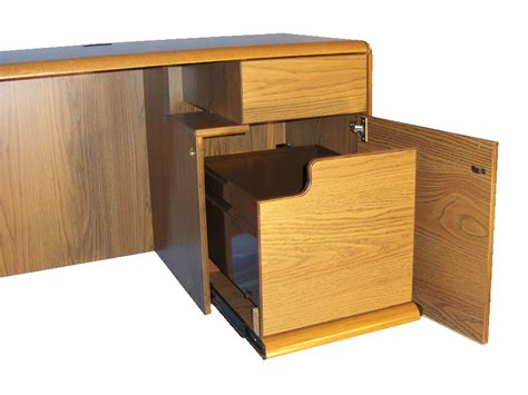 Convert Drawer To File Cabinet by Office Furniture Ocisales