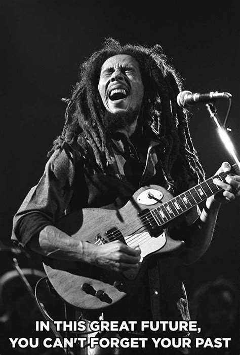 best bob marley live album 17 best ideas about bob marley lyrics on