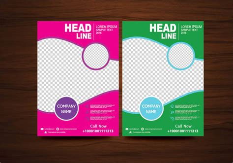 flyer templates free blank flyer design www pixshark images galleries