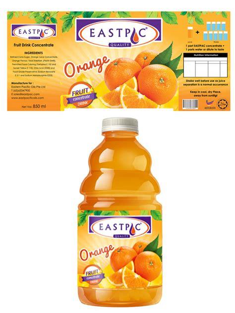 design label juice elegant playful label design for deepak bhojwani by