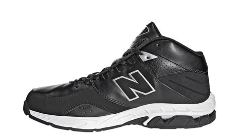 basketball shoes new balance ryf8bb2q uk new balance basketball shoes