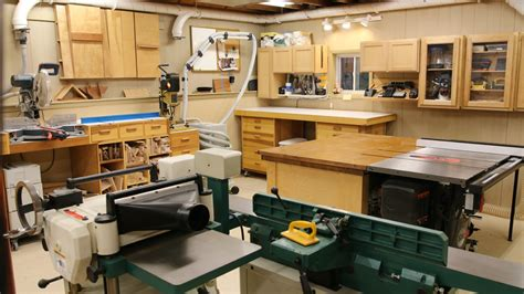 Woodworkers Bench Plans - how a lost pencil robs me of 26 hours a year in my woodshop