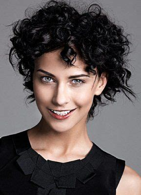 carefree curl short hairstyles 17 best images about hairstyles 2015 on pinterest long