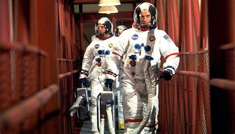 film fiksi ilmiah populer 10 film fiksi ilmiah paling populer di abad ini tentik