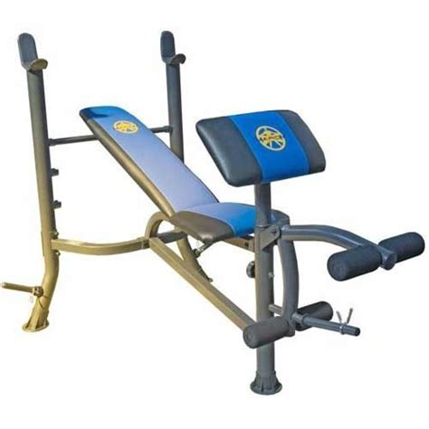 weight bench alternative marcy wm367 barbell bench with preacher sweatband com
